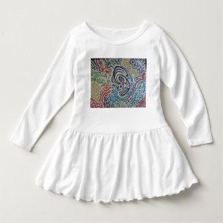 VeGa$ FrE$h tm. art co. Dress