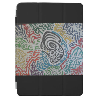 VeGa$ FrE$h tm. art co. iPad Air Cover
