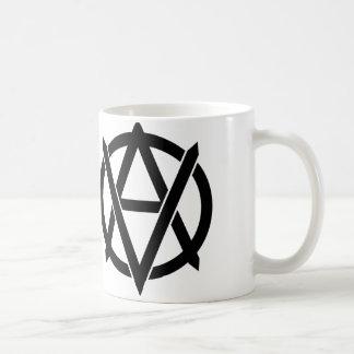 Vegan Activism Coffee Mug