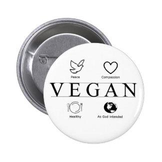 Vegan Defined button