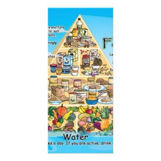 vegan-pyramid-800x600 rack cards