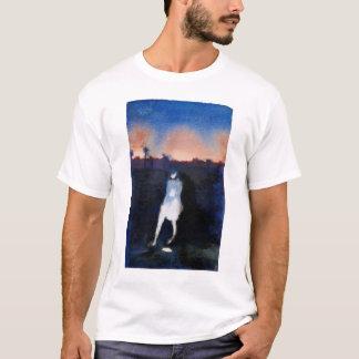 Vegas Light 2000-07 T-Shirt