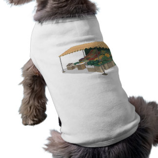 Vegetable Stand Tribute! Shirt