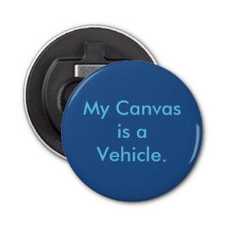 Vehicle Repair Car Painter