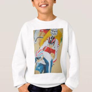 Veledrome Sweatshirt