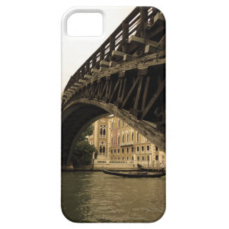 Venice Barely There iPhone 5 Case