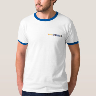 Venice Dream on T-Shirt