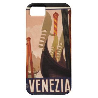 Venice ,Italy iPhone 5 Case