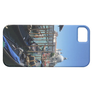 Venice, Italy iPhone 5 Cover