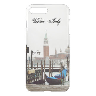 Venice, Italy iPhone 7 Case