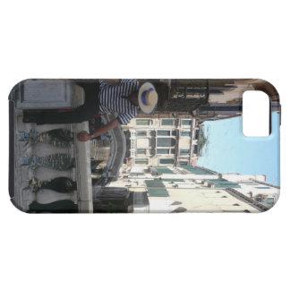 Venice, Italy Tough iPhone 5 Case