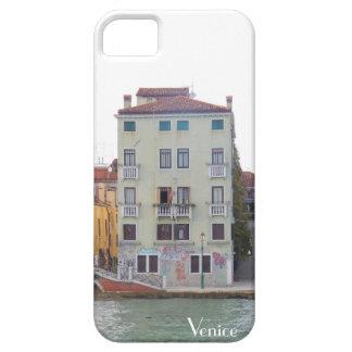 Venice Phone Case