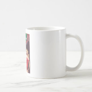 Venture Science Fiction v01 n05 (1957-09.Mercury)_ Coffee Mug