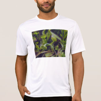 Venus Fly Trap - shirt