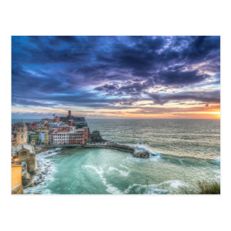 Browse the Photo Postcards Collection and personalise by colour, design or style.