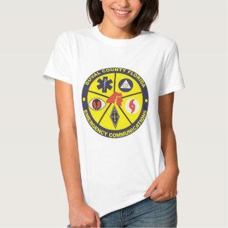 Vertical T-Shirt Template
