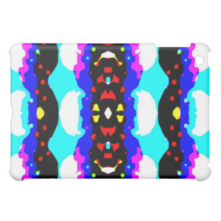 Very Colorful iPad Mini Covers
