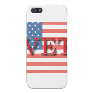 Vet red cover for iPhone 5/5S