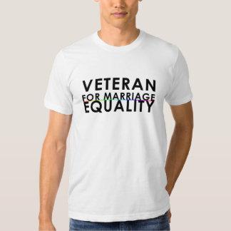 Veteran Shirts