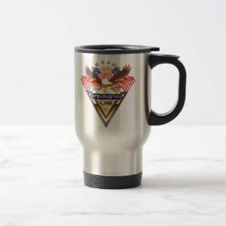 Veterans All Afghanistan New View notes please Coffee Mug