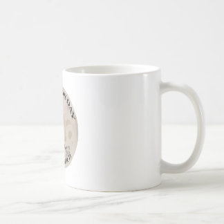 VETERANS DAY NOVEMBER 11 COFFEE MUG