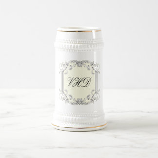 VHD Signature Stein Cup