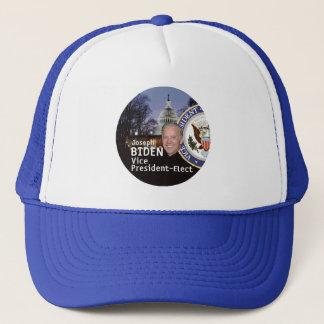Vice President Hat