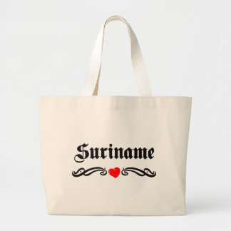 Vietnam Tattoo Style Tote Bags
