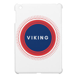 Viking iPad Mini Cases