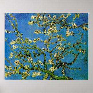 Vincent van Gogh 27 Poster
