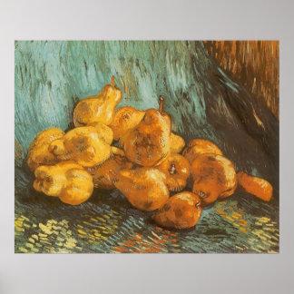 Vincent van Gogh 57 Poster