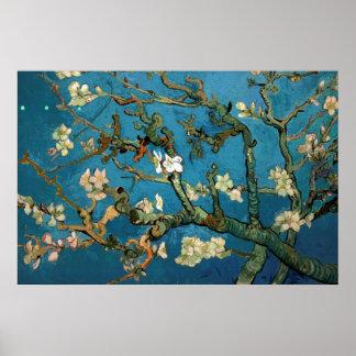 Vincent van Gogh 62 Poster