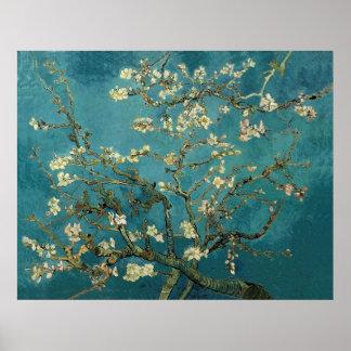 Vincent van Gogh 63 Poster