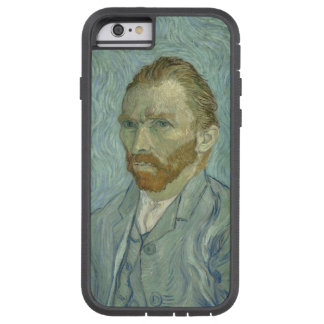 Vincent Van Gogh iPhone 6/6s rugged Case