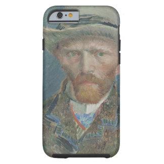 Vincent Van Gogh Tough iPhone 6 Case