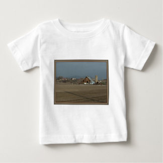 Vintage Barn Collection I Baby T-Shirt