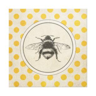 Bee Print Baby Clothes Ecosia