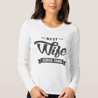 Shop the huge collection of long sleeved t-shirts on Zazzle, available in multiple sizes, colours and styles!