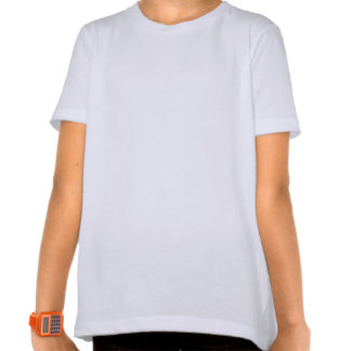 vintage birds t-shirt