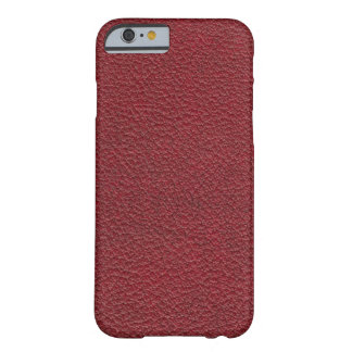 Vintage Book Cover Barely There iPhone 6 Case