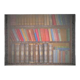 Vintage Books Tyvek® Card Wallet