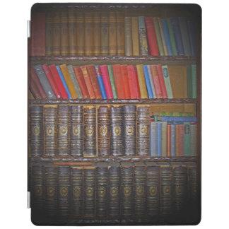 Vintage Books iPad Cover