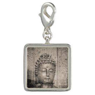 Vintage Buddha Style