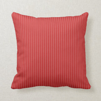 Vintage Circus Stripes Cushions
