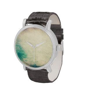 Vintage Grunge Texture Vintage Watch