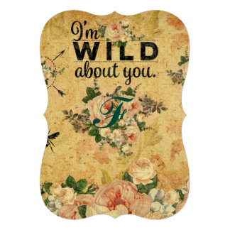 Vintage,grunge,victorian,french,floral,pink,roses, Cards