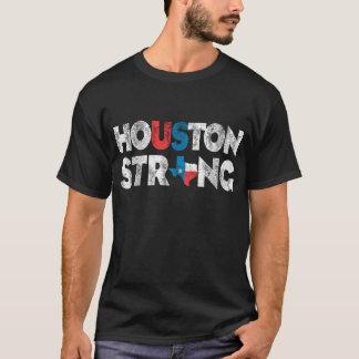 Vintage Houston Strong Texas T-Shirt