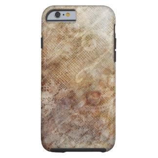 Vintage Lace Tough iPhone 6 Case