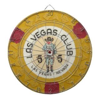 Casino 301 dart board : The poker store nz
