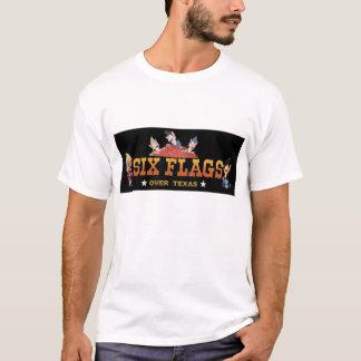 Vintage-look Speelunkers T-Shirt